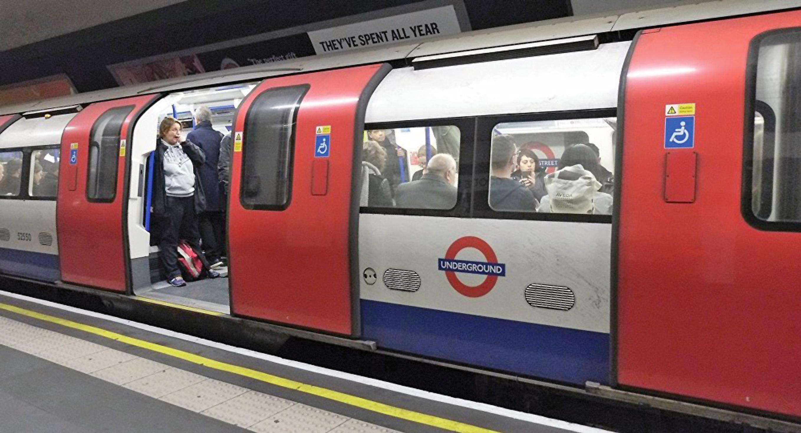 TfL grapples with short and long-term financial challenges