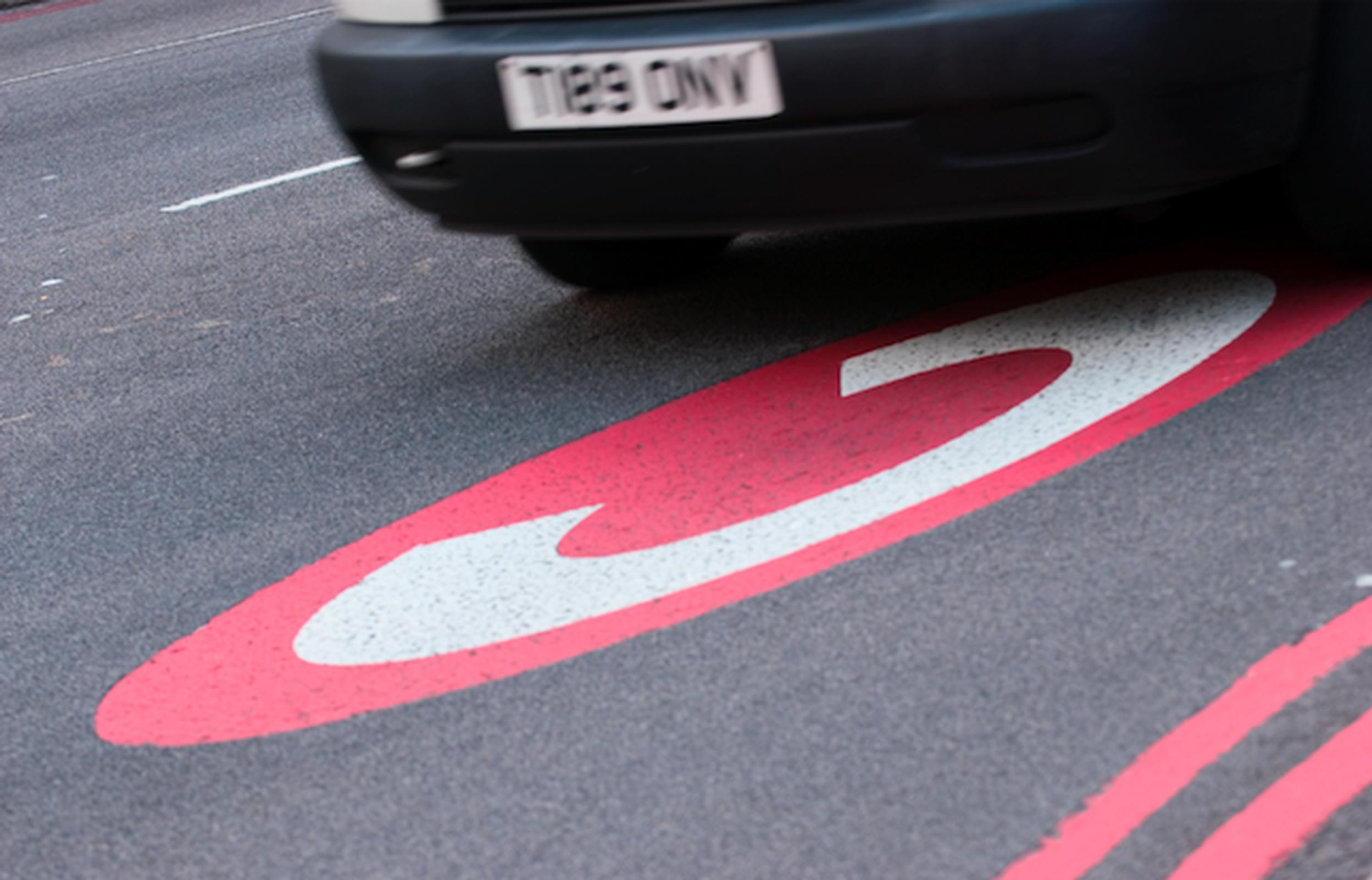The daily cost of the Congestion Charge could raise to £15