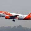 Over 4,000 jobs at risk as EasyJet plans to reduce workforce by a third