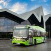Covid and net zero drive new bus financing models