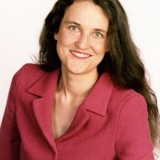 'We would look to remove Quality Contracts altogether as an option outside London'