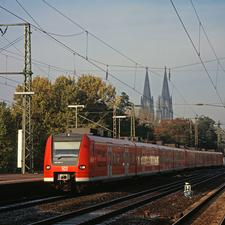 The net cost of the railway is important in Germany, where proper P&L accounts are produced