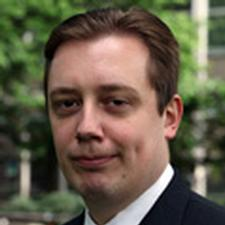 Matthew Sinclair, Director, The Taxpayers Alliance