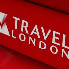 Travel London's performance was below the minimum standards