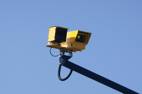 Clinton maintains that speed cameras remain an important tool in the road safety professionals arsenal, despite relentless criticism of their deployment from certain quarters