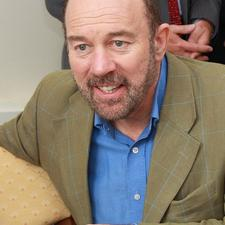 Brian Souter