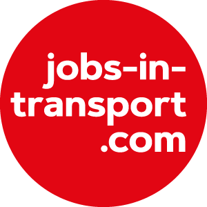 Jobs in Transport