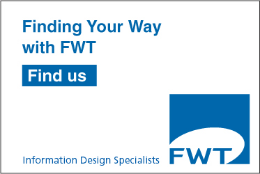FWT - Information Design Specialists