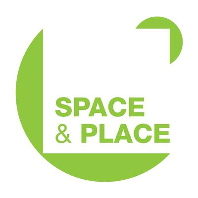 Space & Place 2015