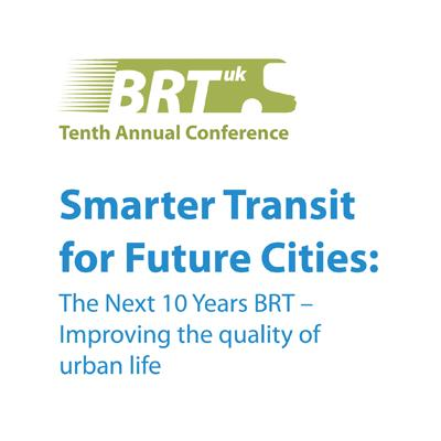 BRTuk Tenth Annual Conference