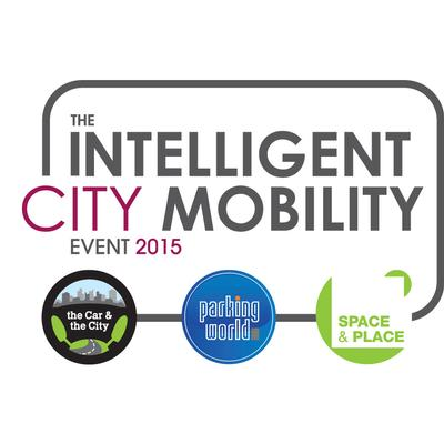 Intelligent City Mobility