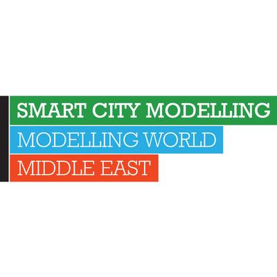 Modelling World Middle East
