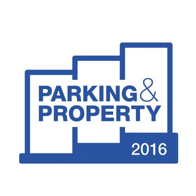 Parking & Property 2016