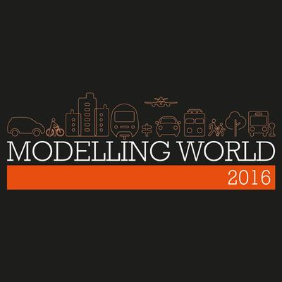 Modelling World 2016