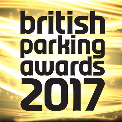 British Parking Awards 2017