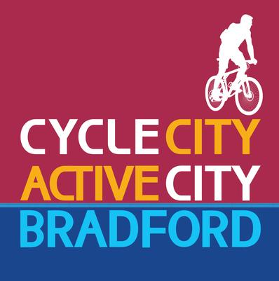 Cycle City Active City Bradford