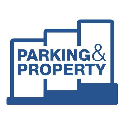 Parking & Property 2017