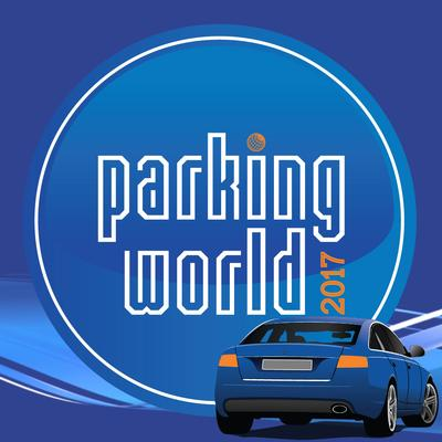 Parking World 2017
