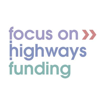 South West Highway Alliance Focus on Highways Funding
