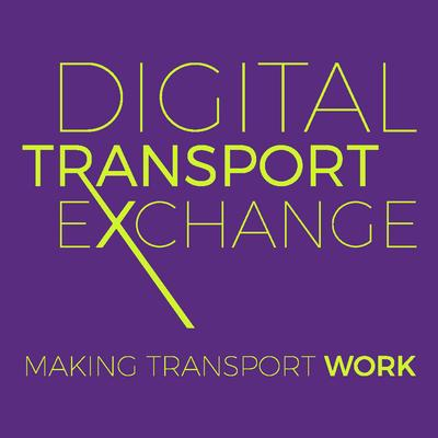 Digital Transport Exchange
