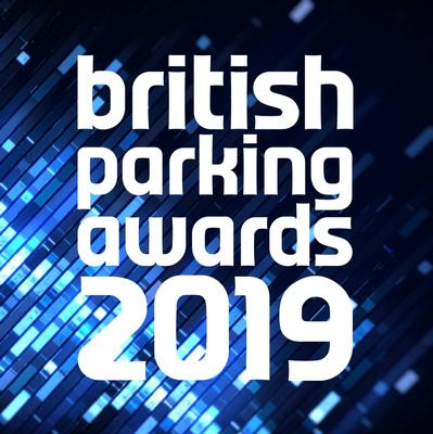 British Parking Awards 2019