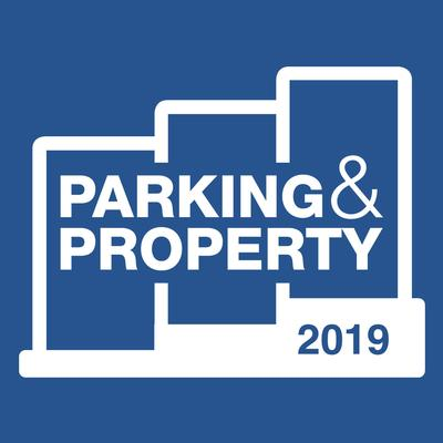 Parking & Property 2019