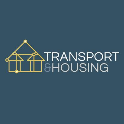 Transport & Housing