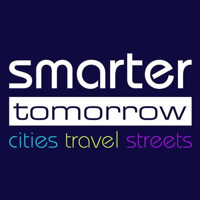 Smarter Tomorrow