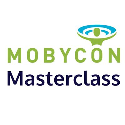 Mobycon Masterclasses: Building for Bikes