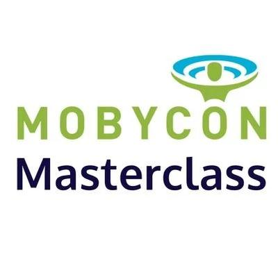 Mobycon Masterclass: The Dutch Approach: Building for Bikes