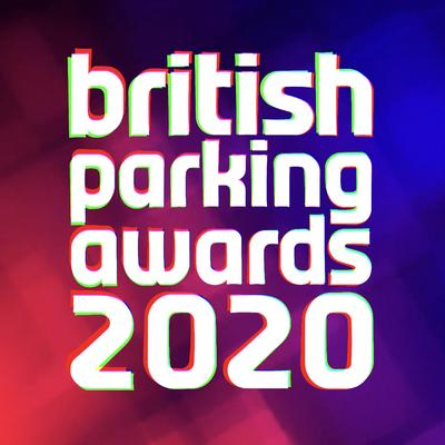 British Parking Awards 2020
