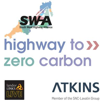 SWHA Highway to Zero Carbon Conference