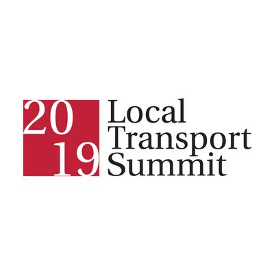 The Local Transport Summit 2019