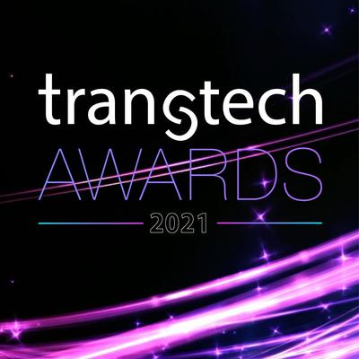 TRANStech Awards 2020