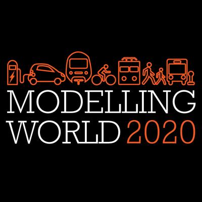 Modelling World 2020