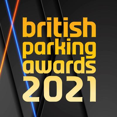 British Parking Awards 2021