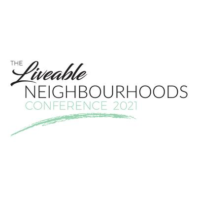 Liveable Neighbourhoods 2020