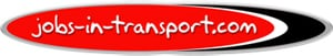 Jobs-in-Transport.com
